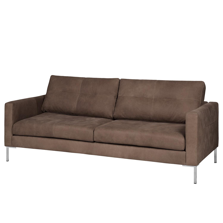 home24 Sofa Neo11 I (2-Sitzer)