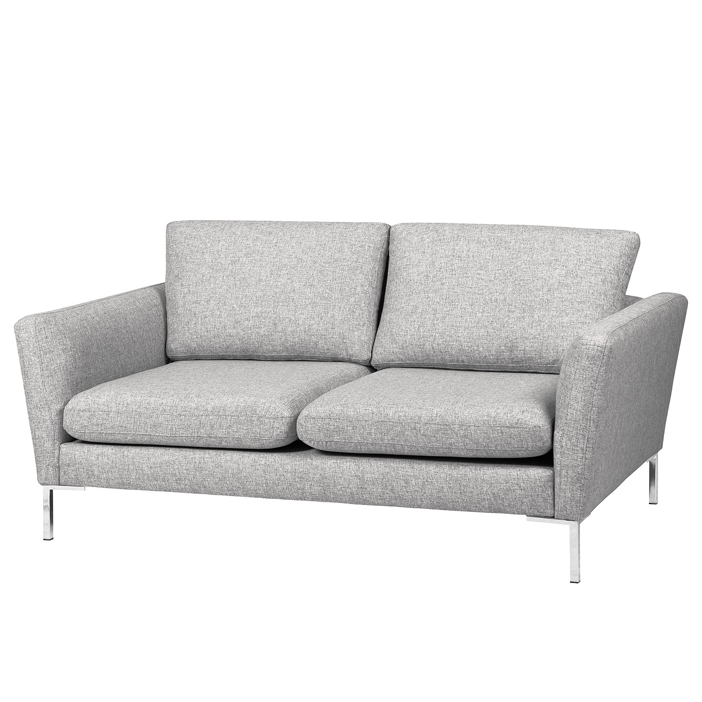 home24 Sofa Neo15 II (2-Sitzer)