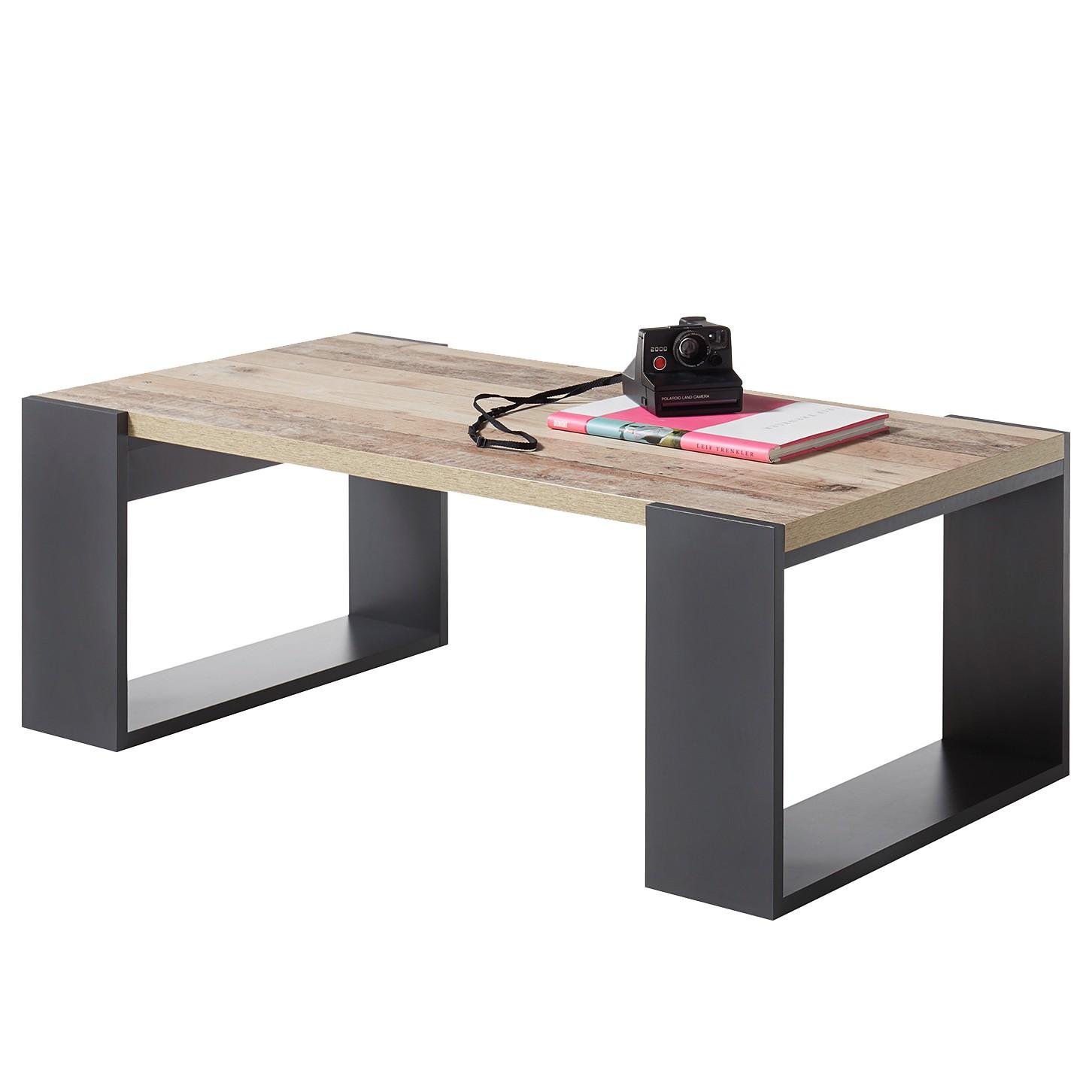 Tavolino da salotto Rifton, Red Living