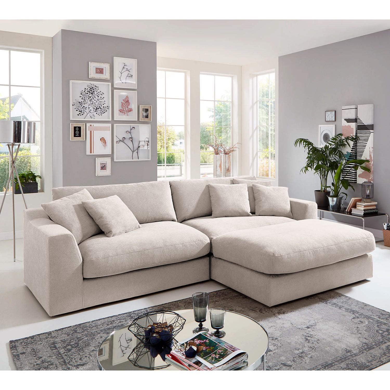 Canapé d'angle Dixwell I