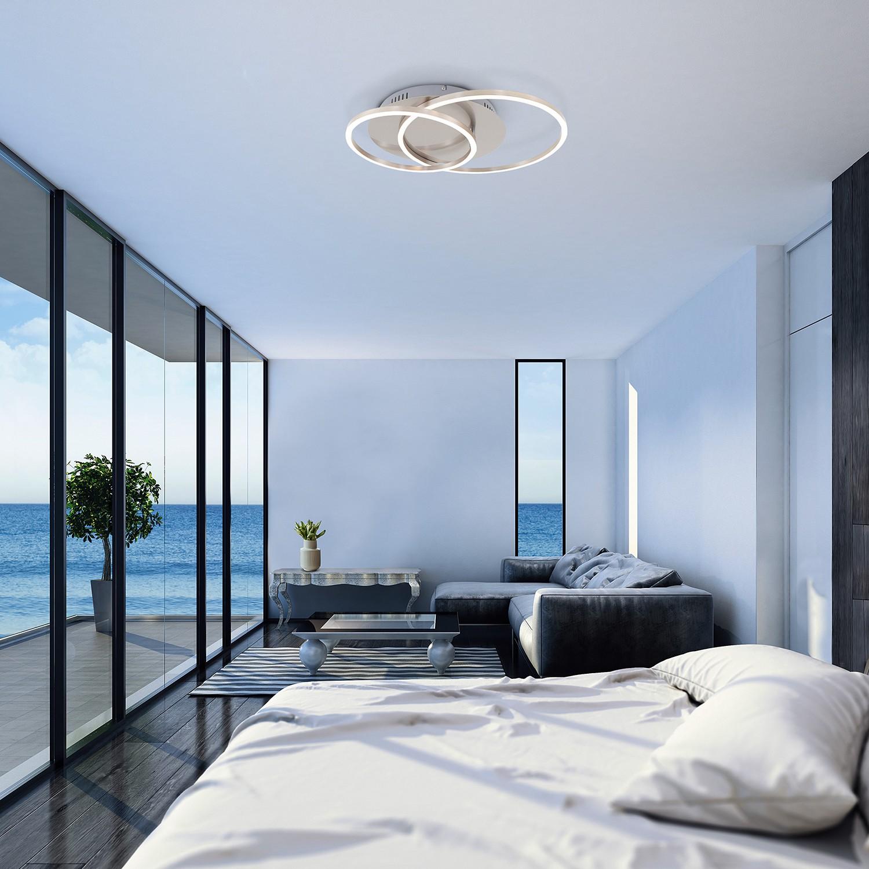 Plafonnier LED Till