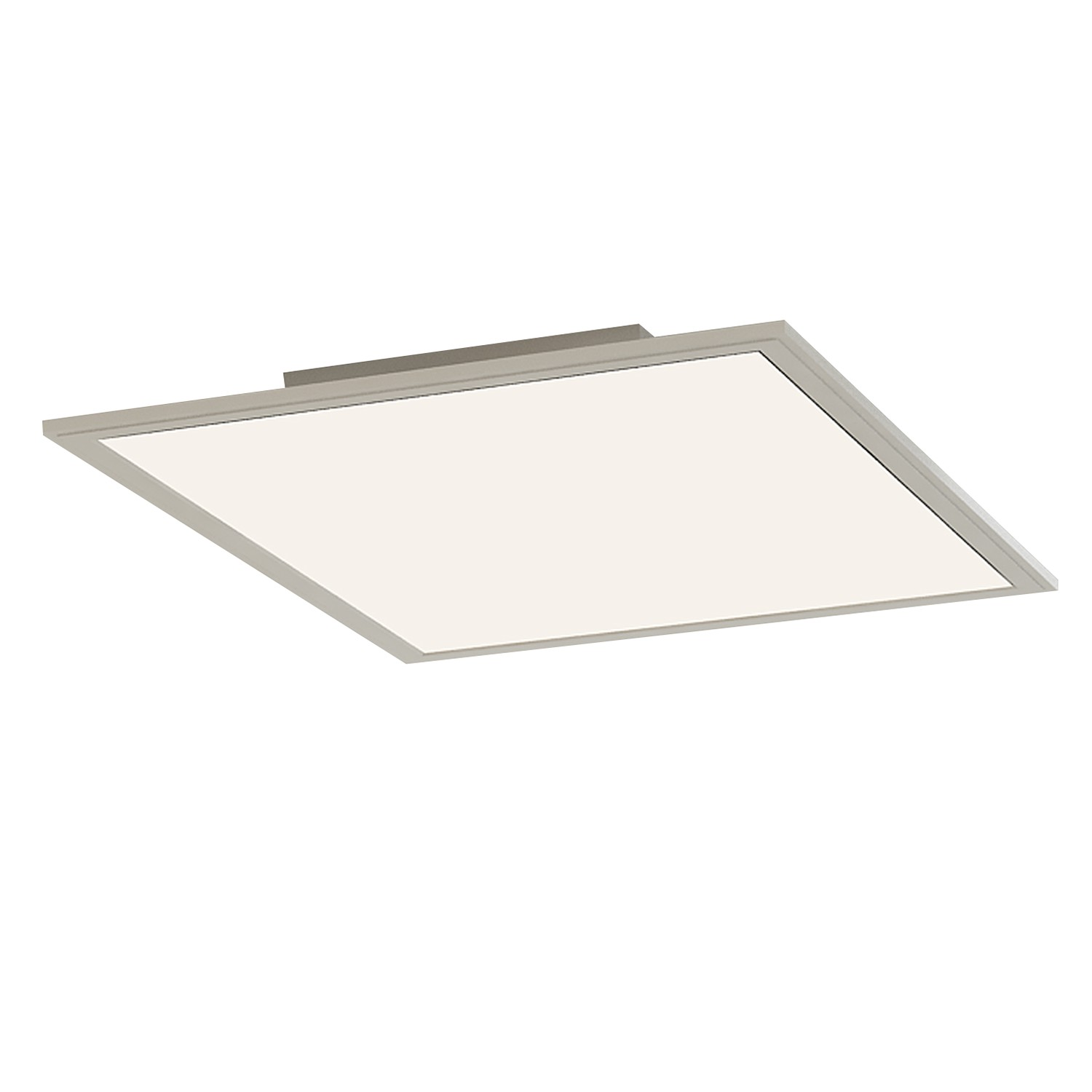 home24 LED-Deckenleuchte Selina