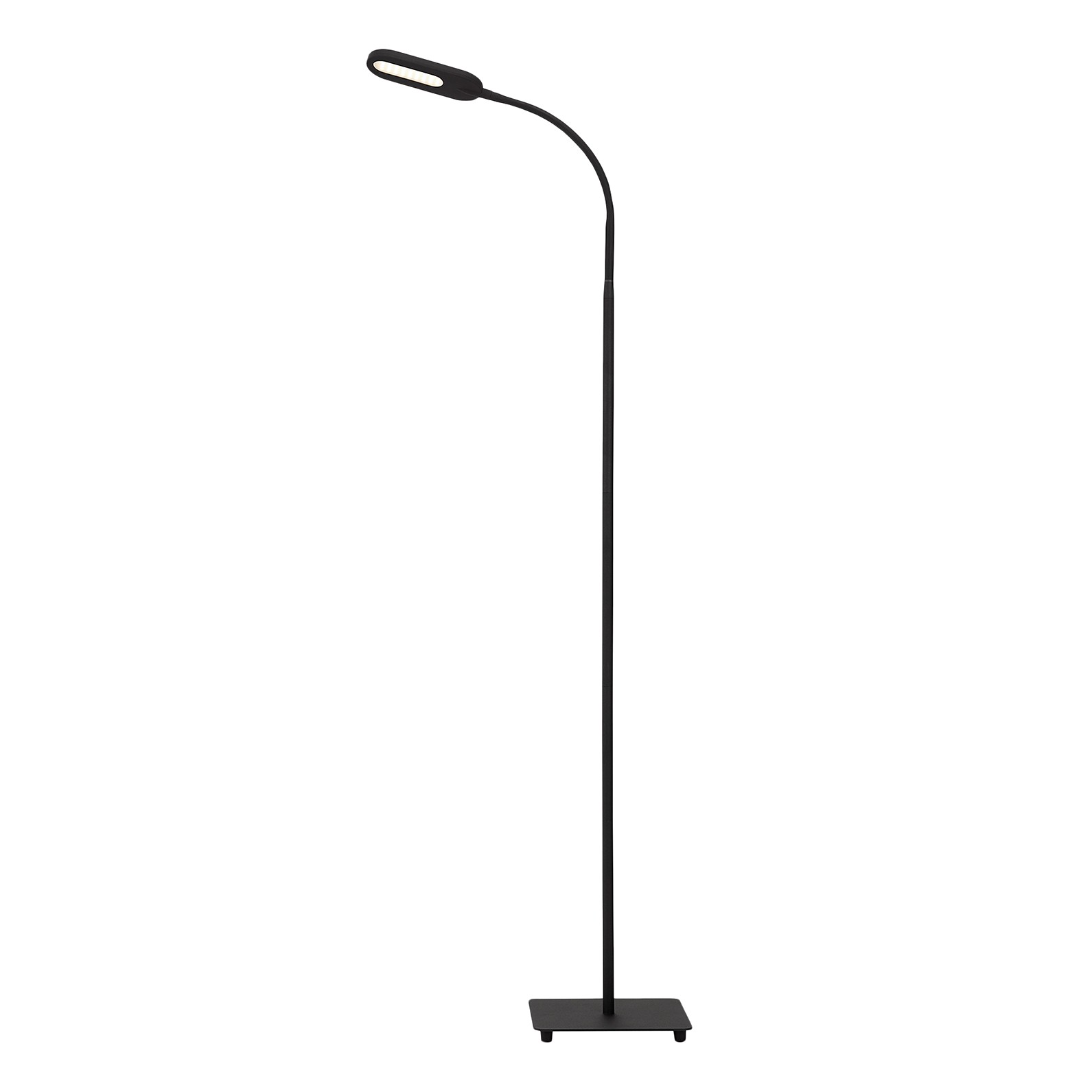 Lampadaire Office Step
