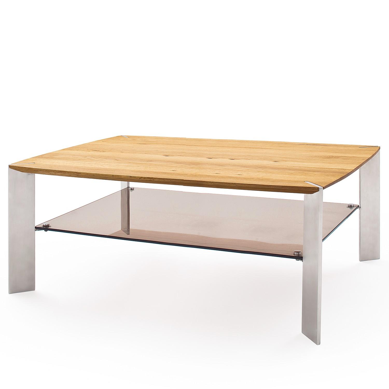 Table basse Trego II