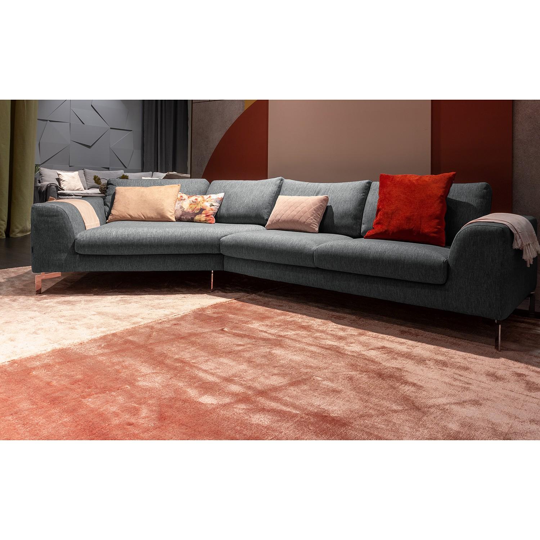 Canapé d'angle Beaty