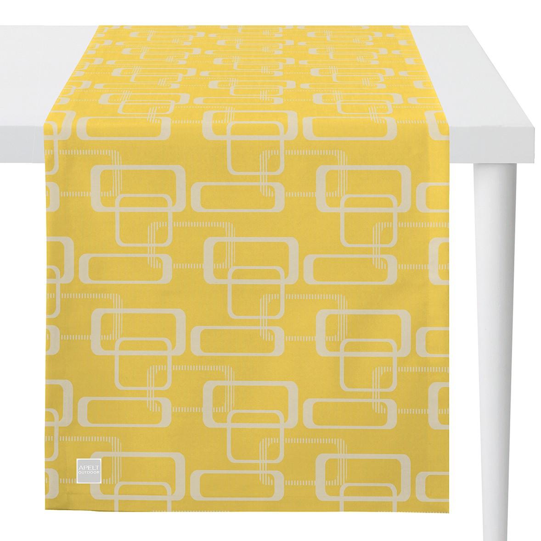 Tischläufer 3966