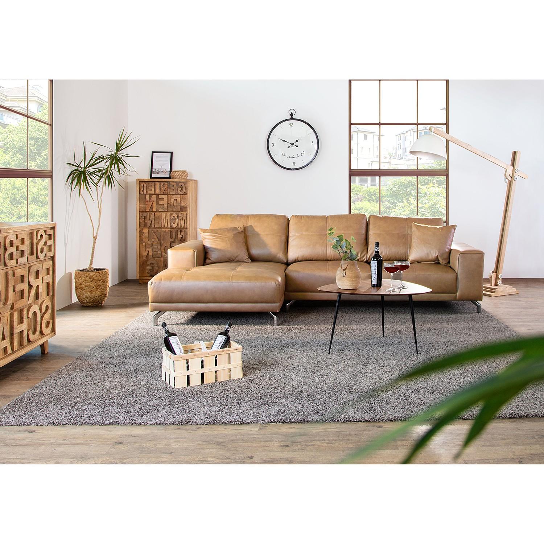 Canapé d'angle Arkville