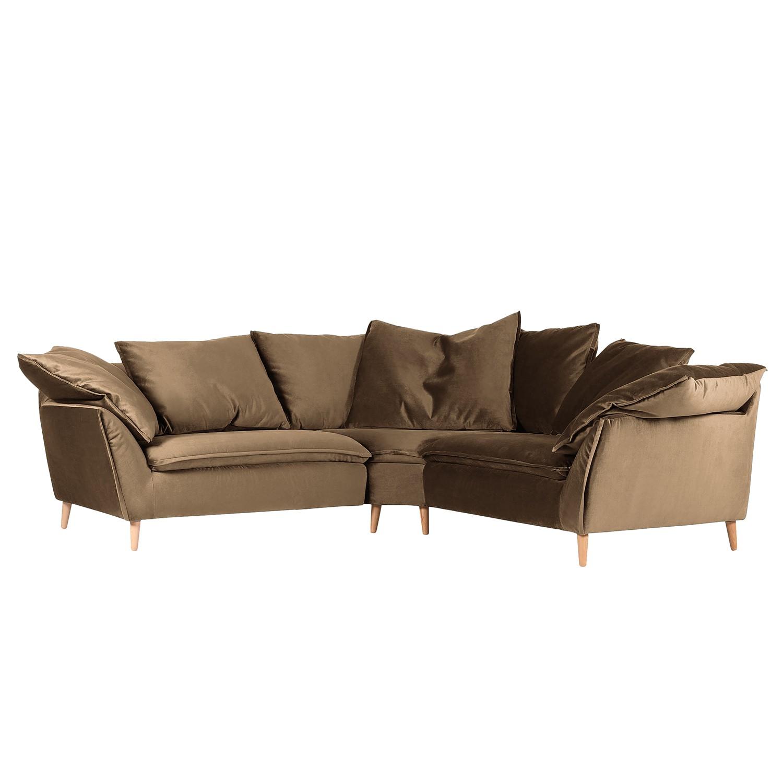 Canapé d'angle Oulu