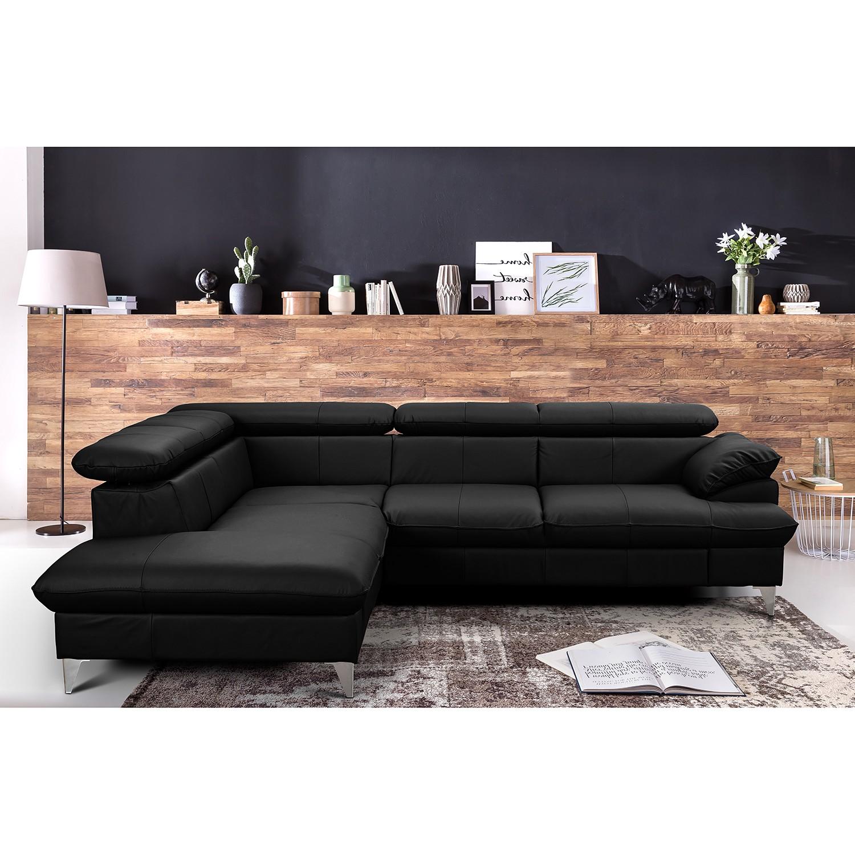 Canapé d'angle Coto I