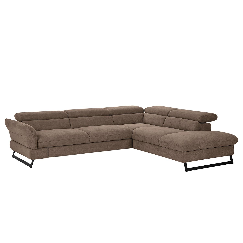 Canapé d'angle Manson