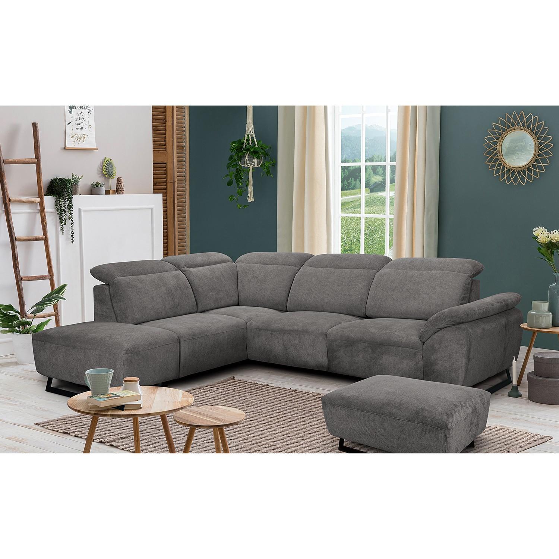 Canapé d'angle NoHo