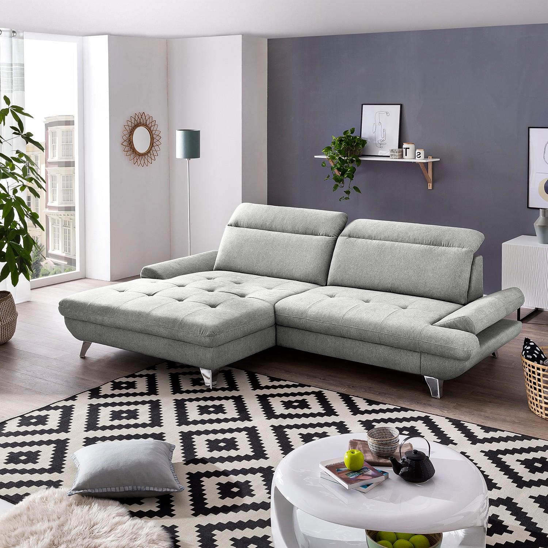 Canapé d'angle Gorman
