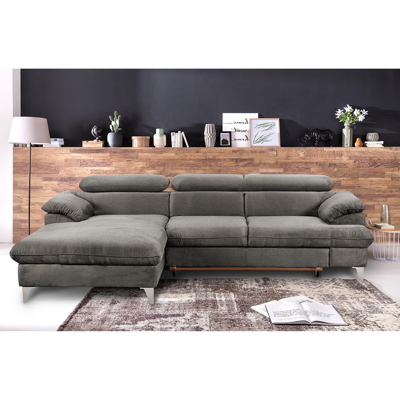 Canapé d'angle Coto II