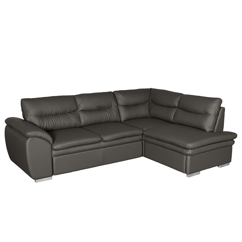 Canapé d'angle Elkin