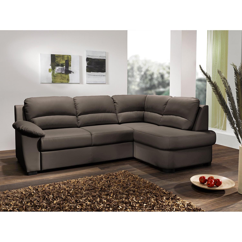 Canapé d'angle Niton