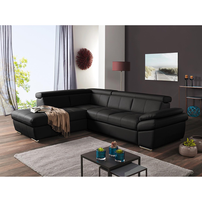Canapé d'angle Barvas II