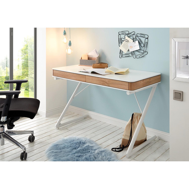 Schreibtisch Tarvin II
