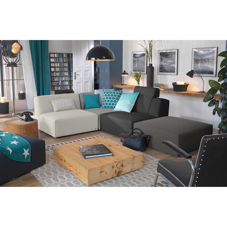 Canapé d'angle Elements III