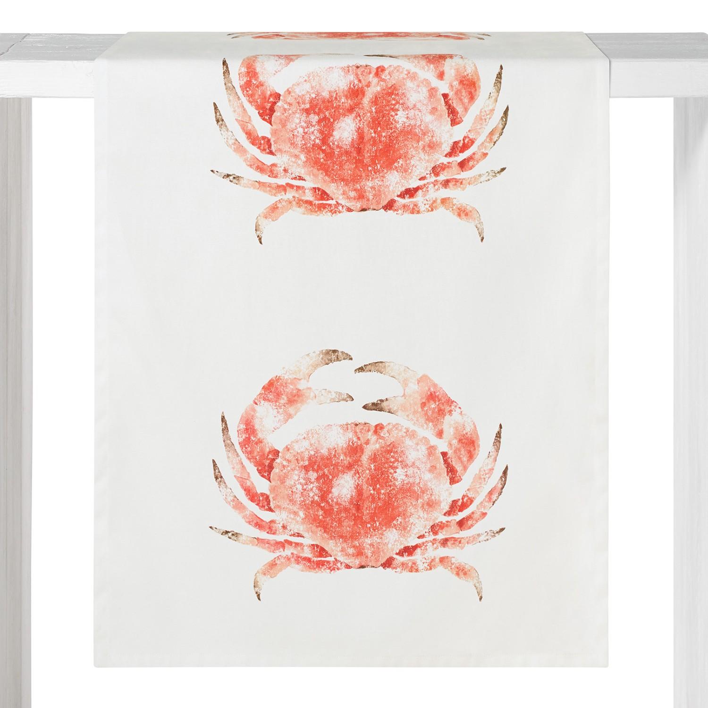 Tischläufer Crab, Proflax