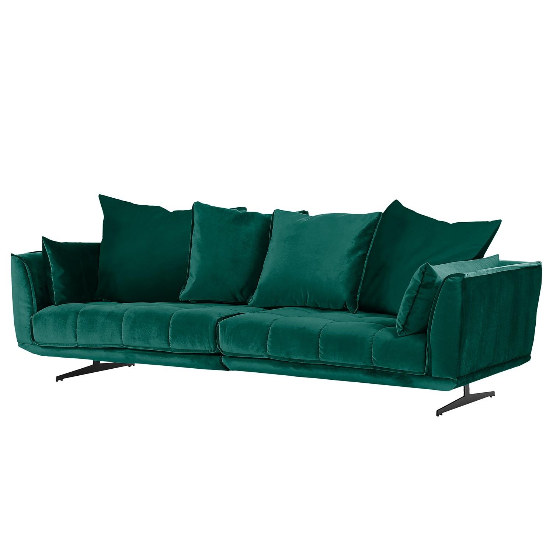Grand canapé Beckley