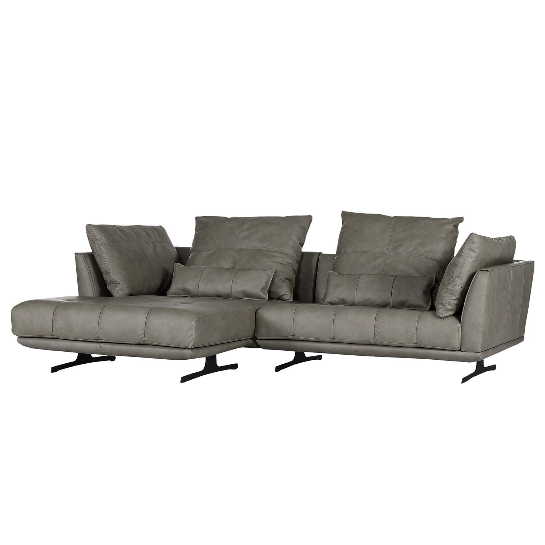 Canapé d'angle Ruona