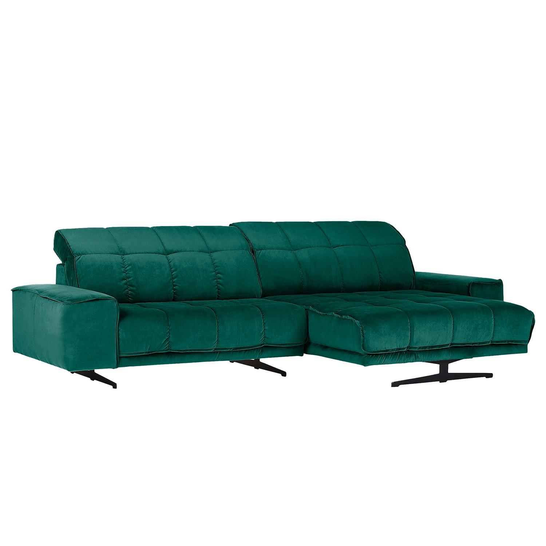 Canapé d'angle Kalmari