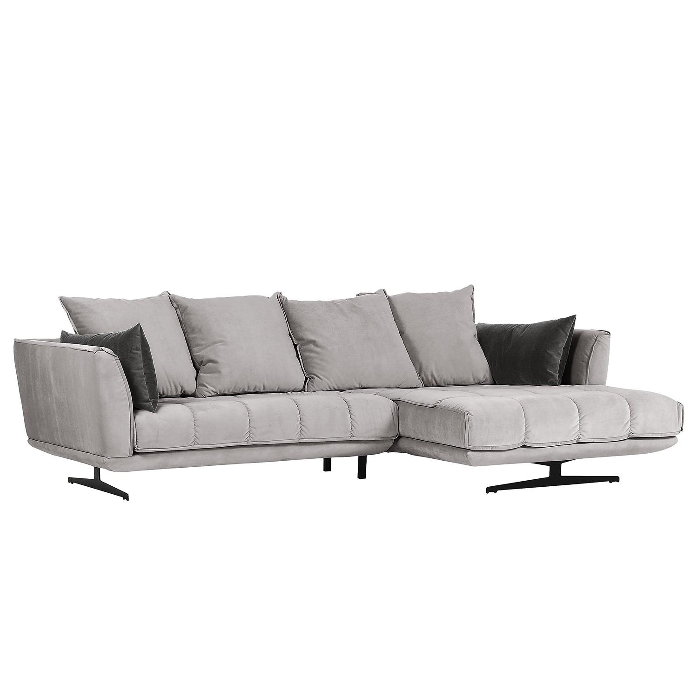 Canapé d'angle Beckley II