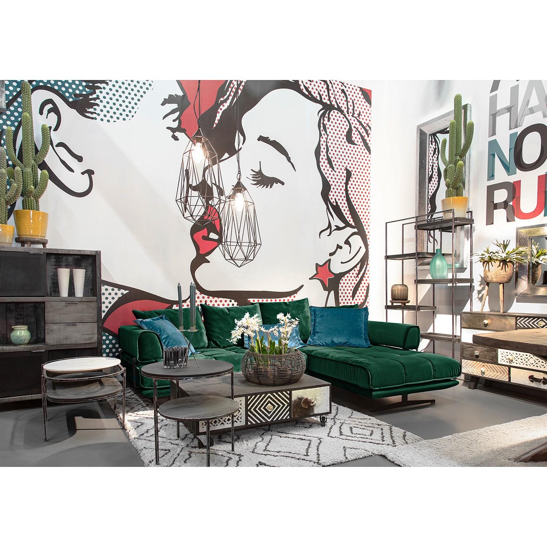 Canapé d'angle Jokela