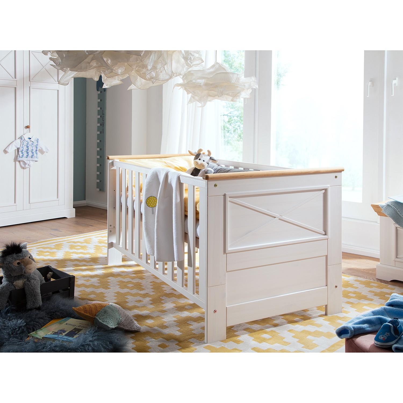Kinderbett Mantilly