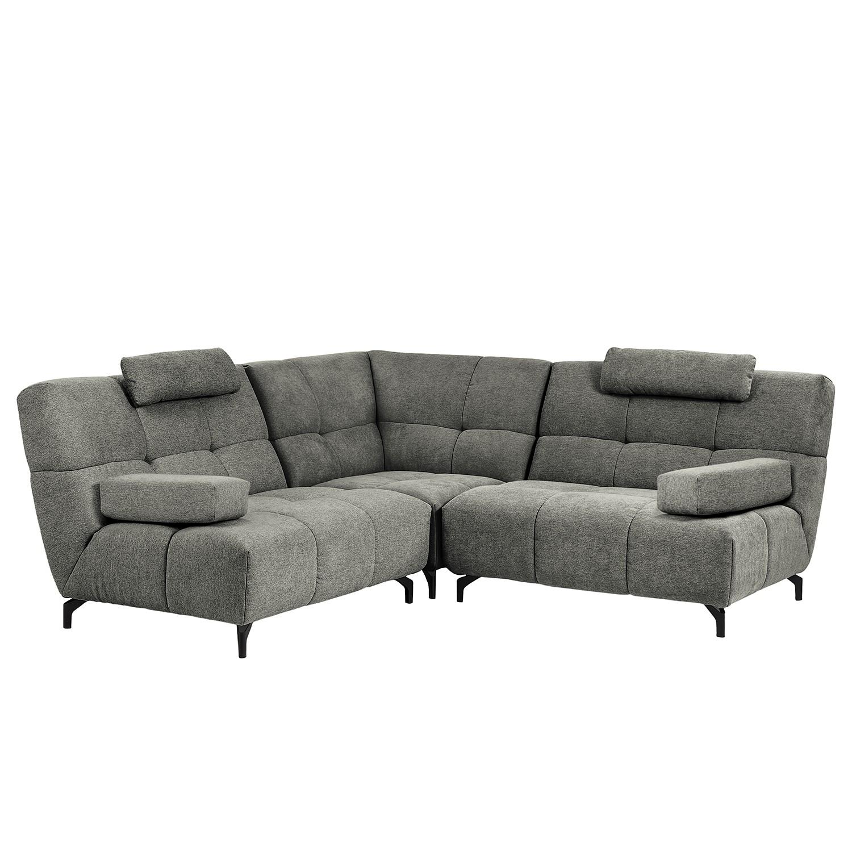 Canapé d'angle Bellmore I