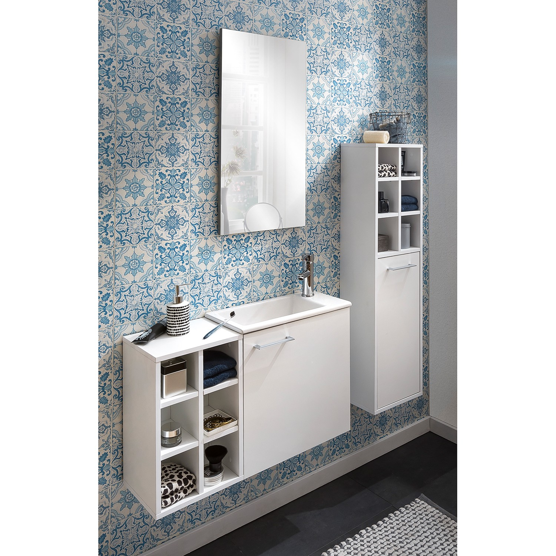 Armoire de salle de bain Pablo
