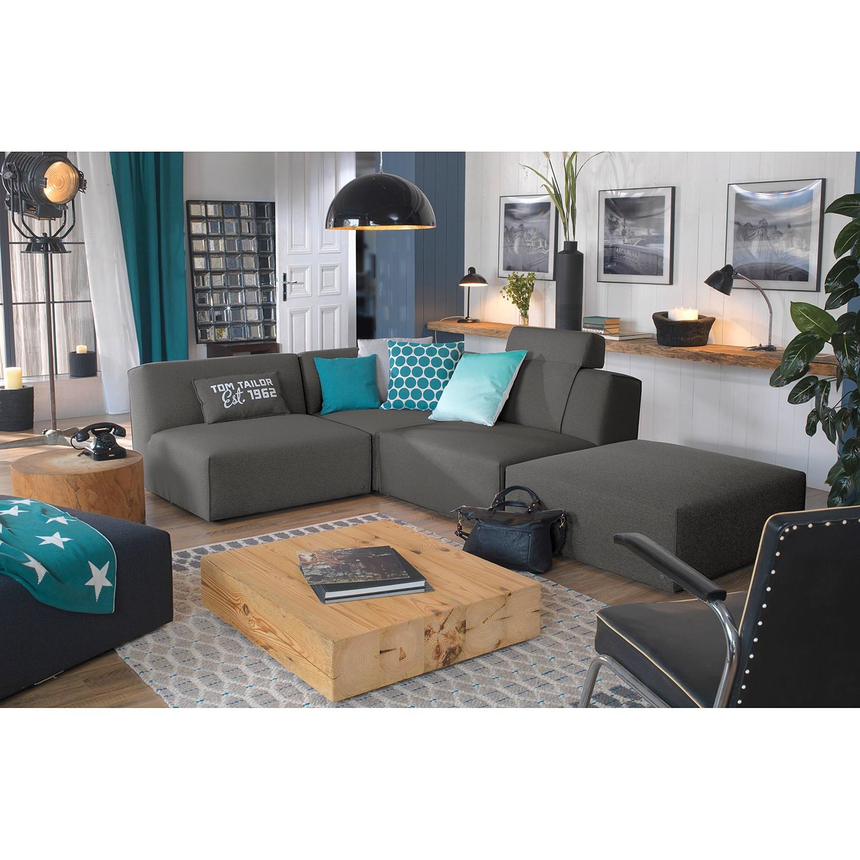 Canapé d'angle Elements IX