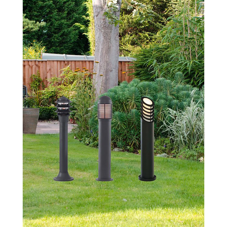 home24 Wegeleuchte Outdoor Posts
