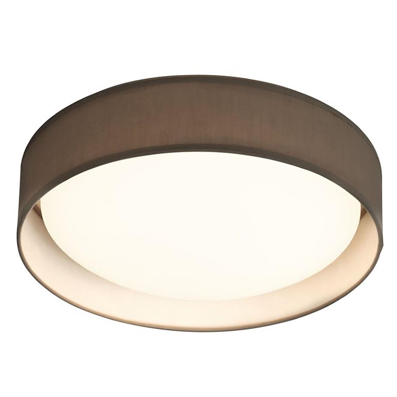 home24 LED-Deckenleuchte Gianna