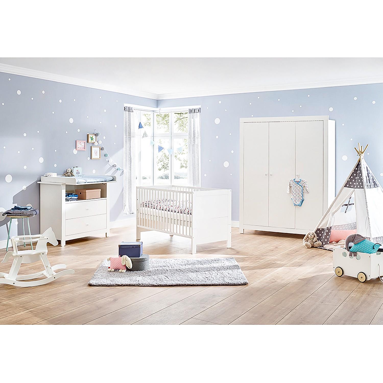 home24 Kinderbett Liv