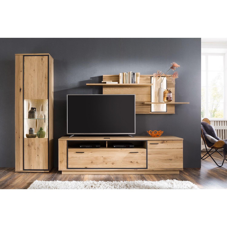 home24 TV-Lowboard Doora II