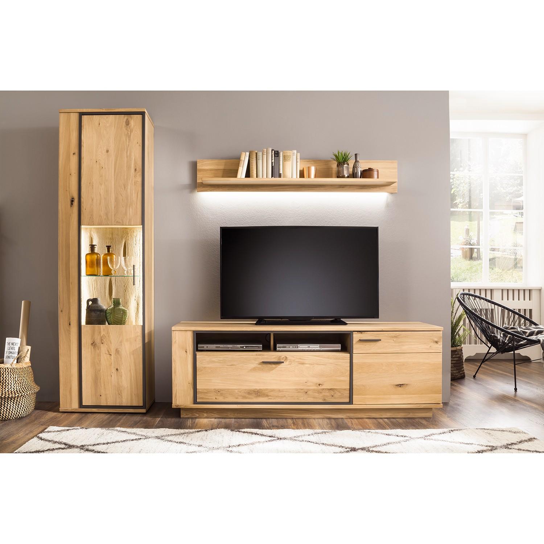 home24 TV-Lowboard Doora I