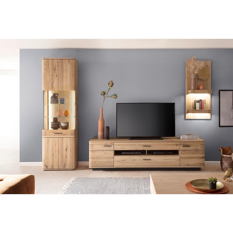 home24 TV-Lowboard Salvo