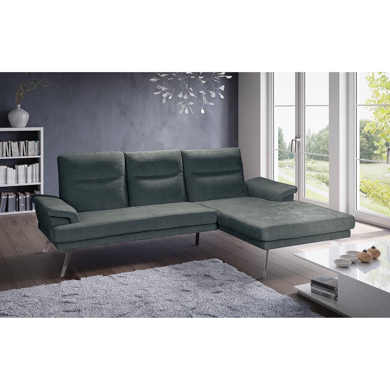 Canapé d'angle Campion