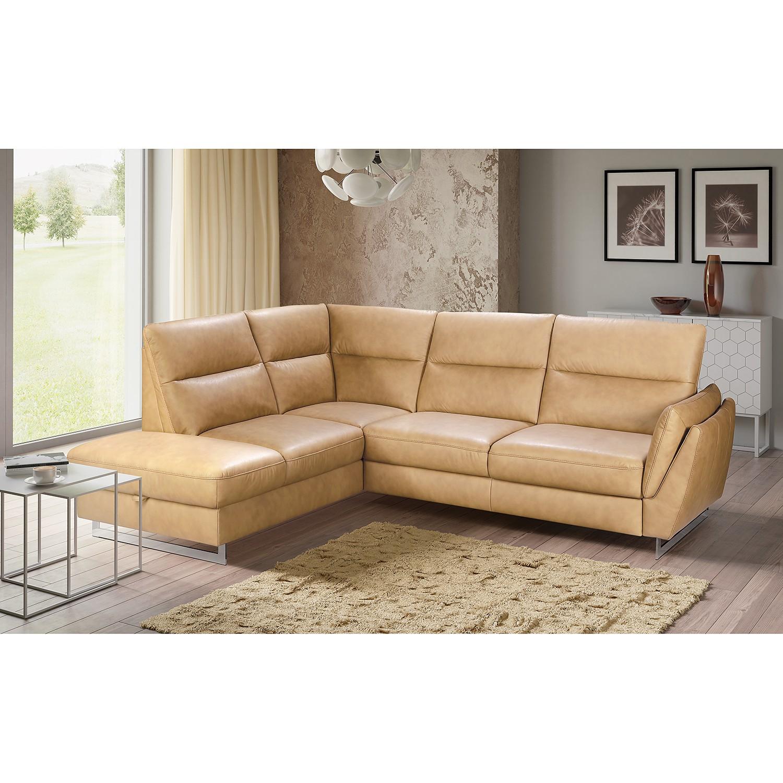 Canapé d'angle Dyke