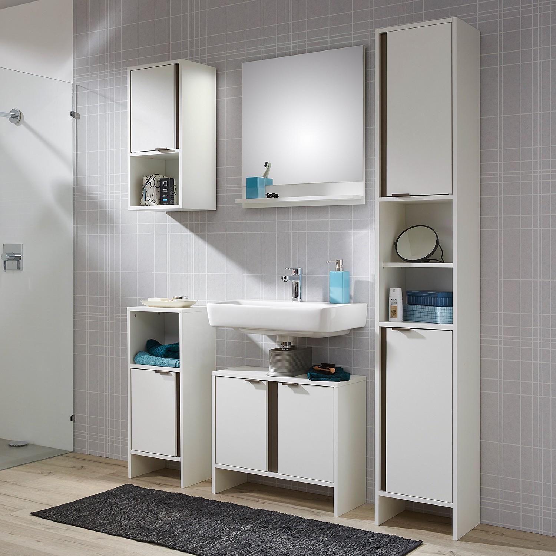 Colonne de salle de bain Ina