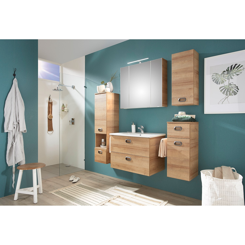 Armoire de salle de bain Buca