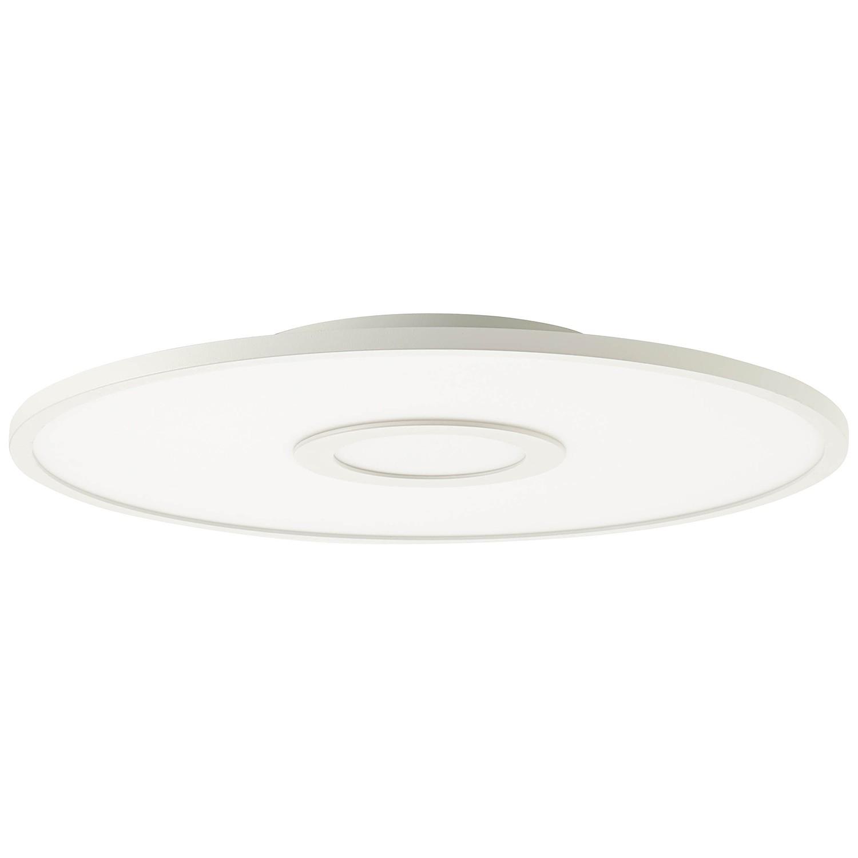 Plafonnier LED Odella VI