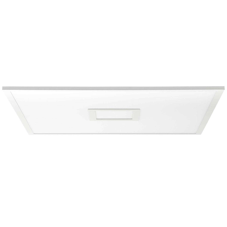 home24 LED-Deckenleuchte Odella II
