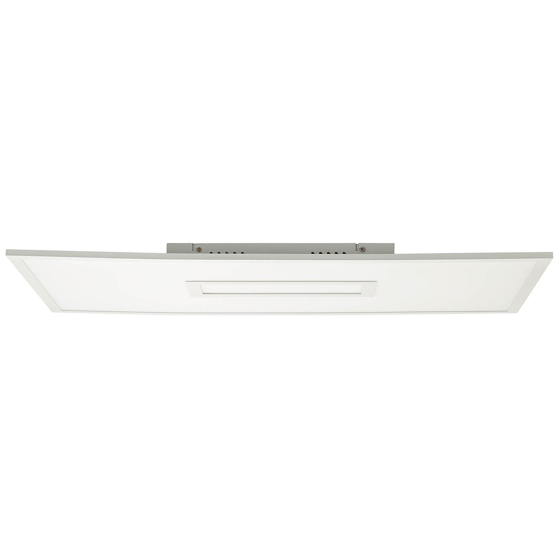 home24 LED-Deckenleuchte Odella III