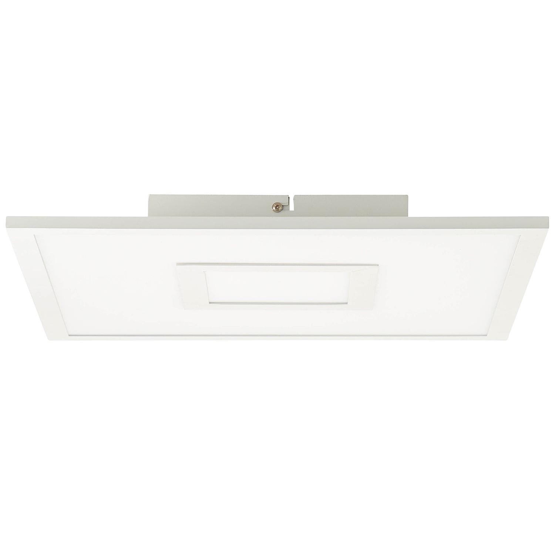 home24 LED-Deckenleuchte Odella I