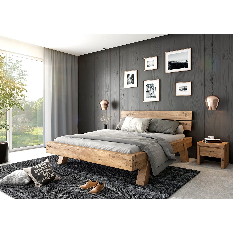 Lit futon Woodhaven