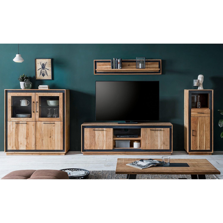 Ensemble meubles TV Weldon I (4 élém.)