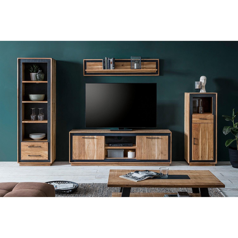 Ensemble meubles TV Weldon II (4 élém.)