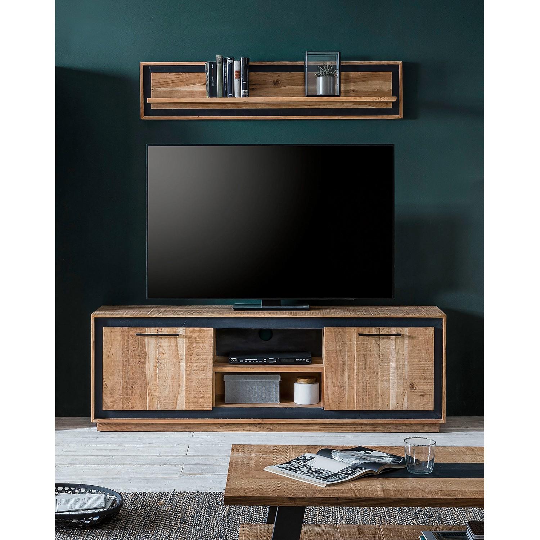 Ensemble meubles TV Weldon (2 éléments)